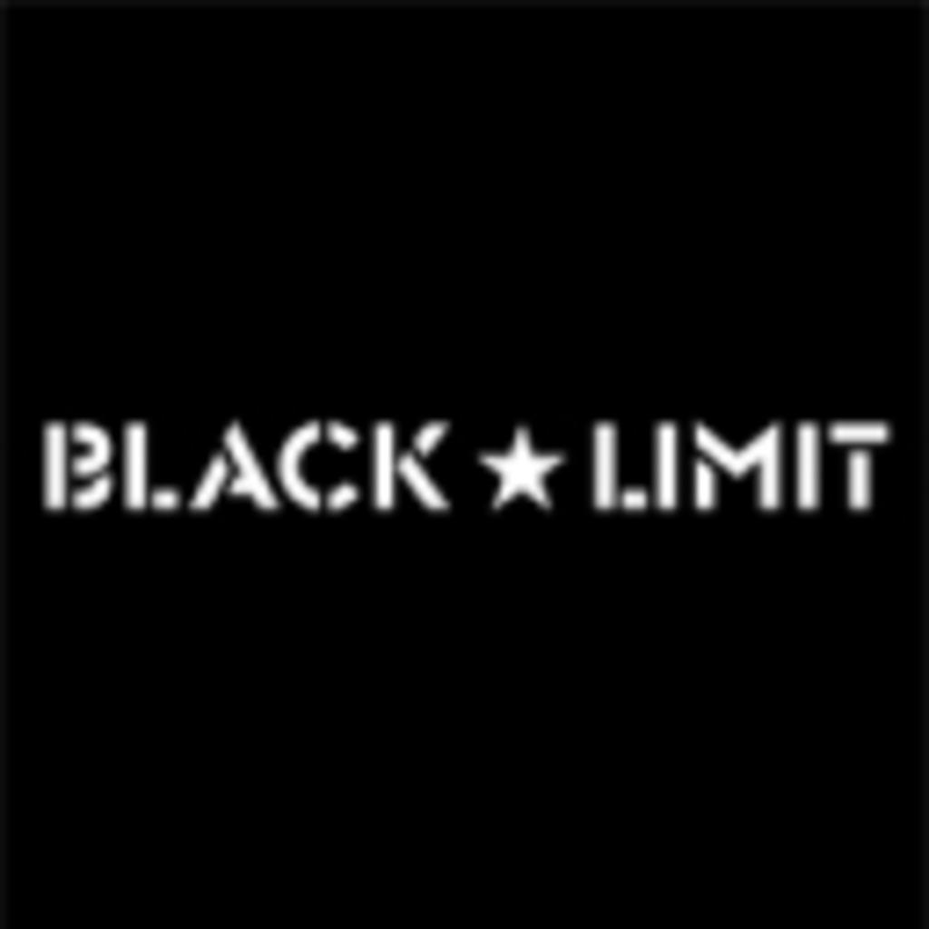 BLACK★LIMIT