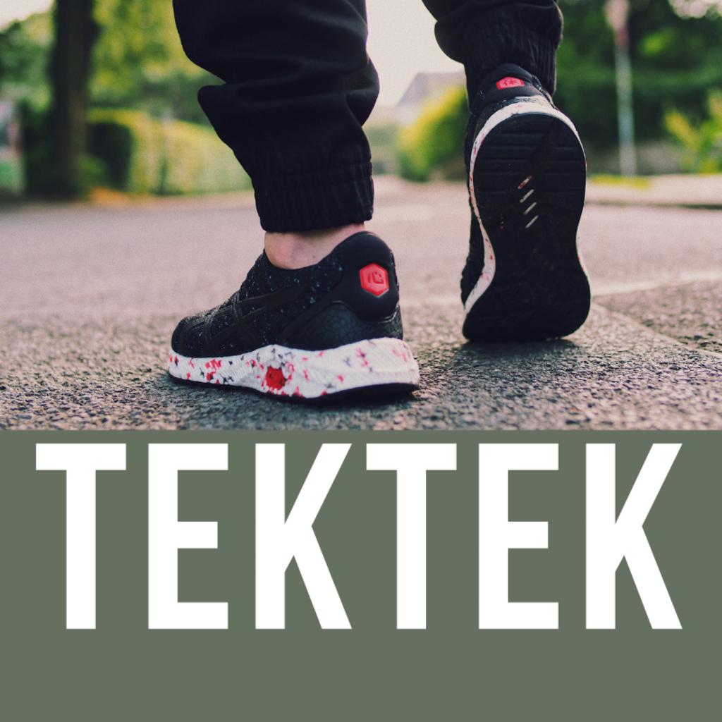 TekTek TV