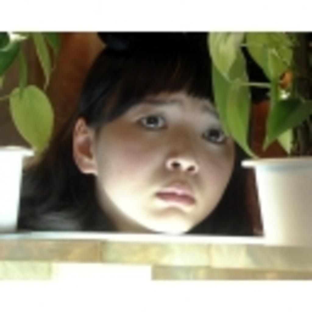 ききをの部屋(^ω^)