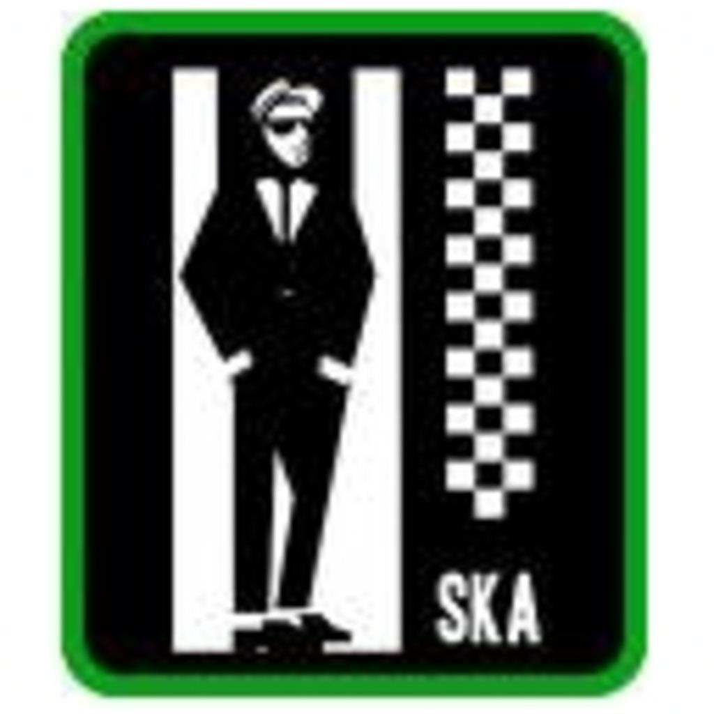 Do The SKA!!
