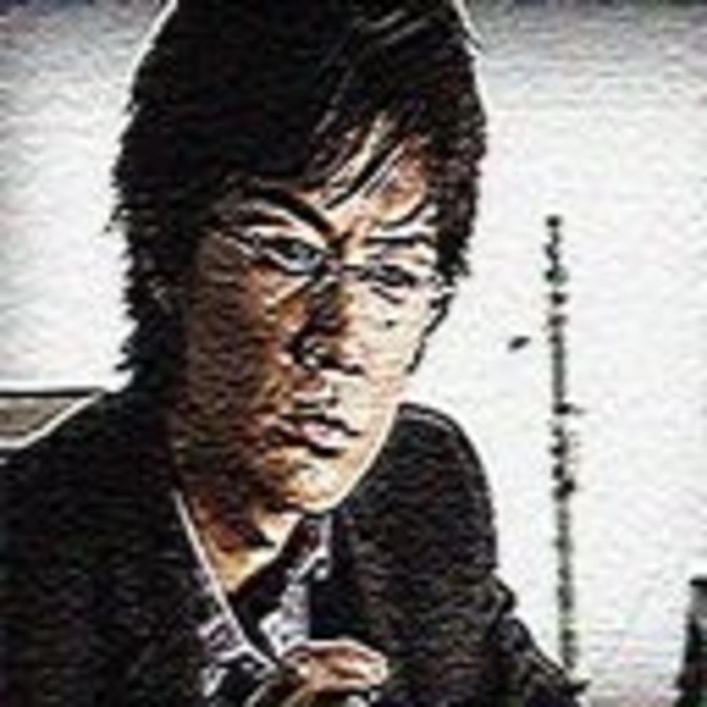 芋子presents*魂のニコニコ~自室PCをキーステーションに全国生放送~