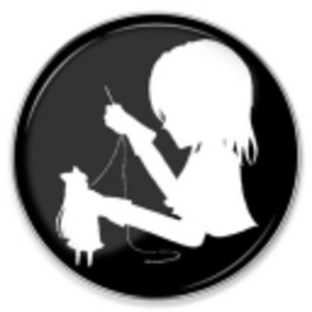 未来文楽人形修繕室_(:3 」∠)_
