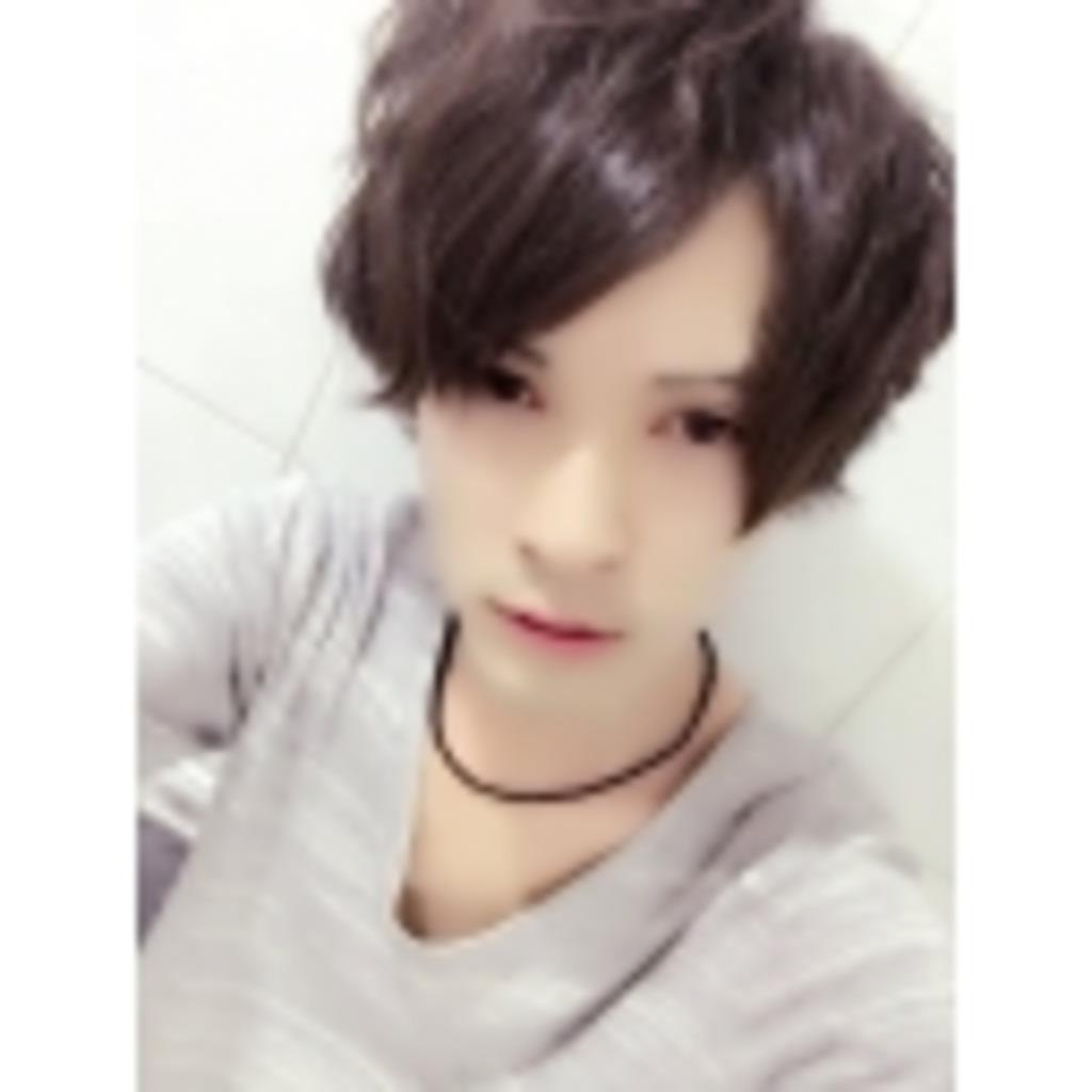 yu_box
