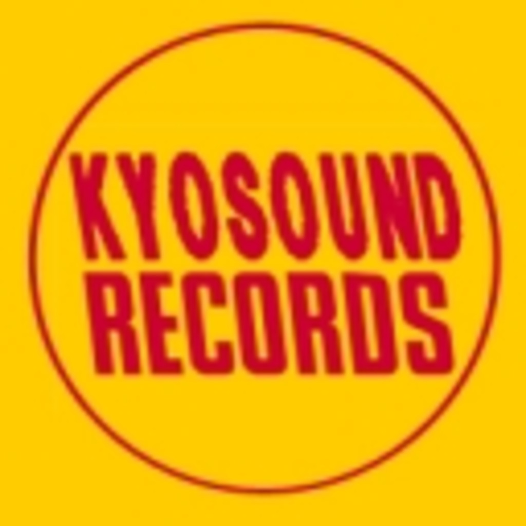 KYOSOUND RECORDS