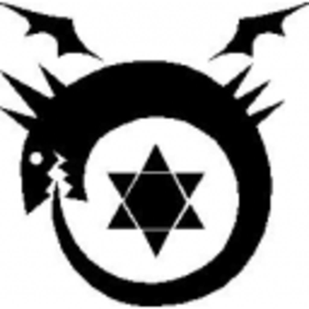 [minecraft]World of Illusions tid[厨二世界]