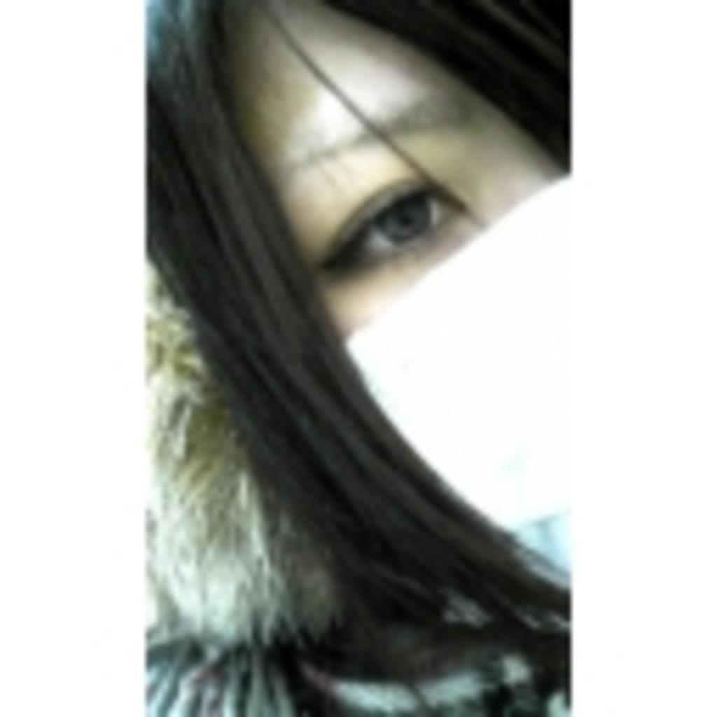 ニコニコ音姫さんのコミュニティ