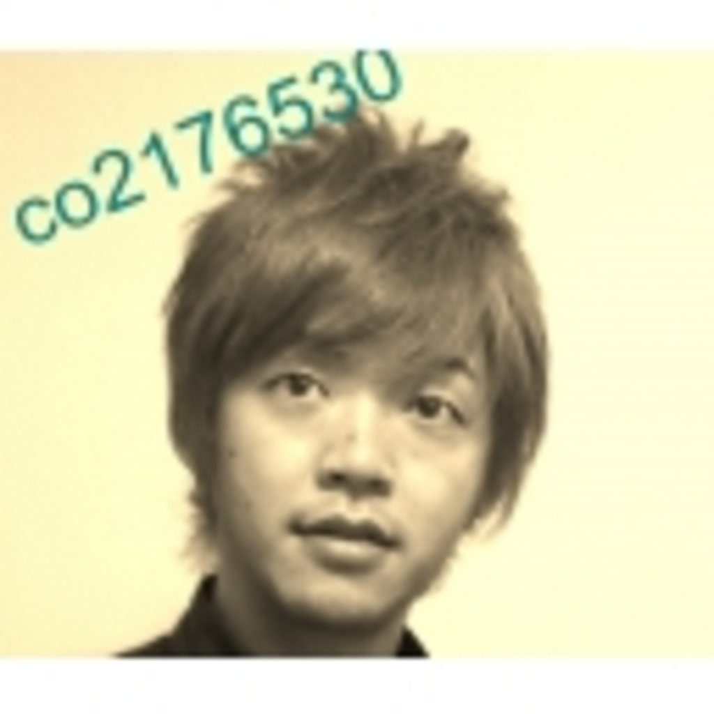 ★ever free37★
