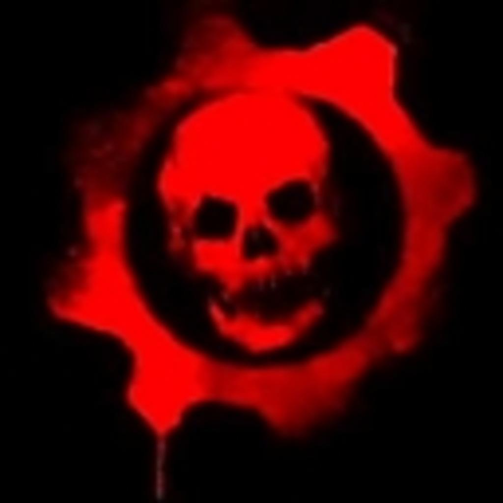 Gears of War ギアーズ オブ ウォー