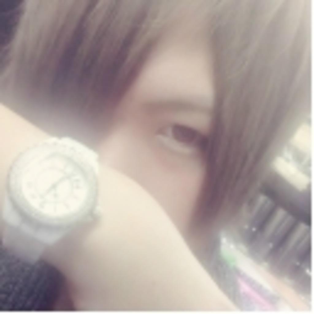 *:.。. Ryo's room .。.:*