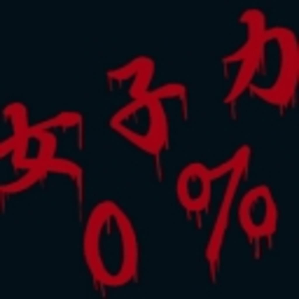 【複数実況】女子力0%