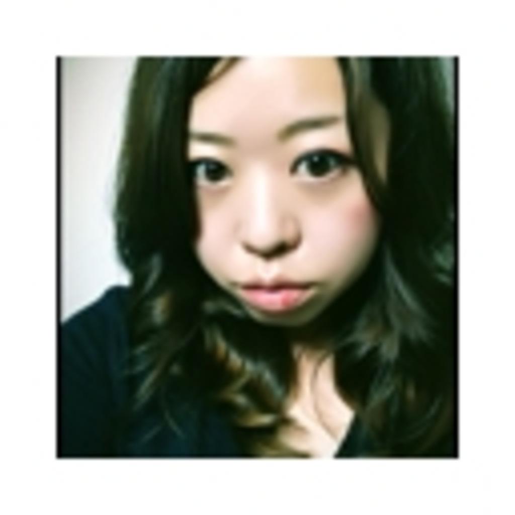 アキたんたん(*´∀`)b