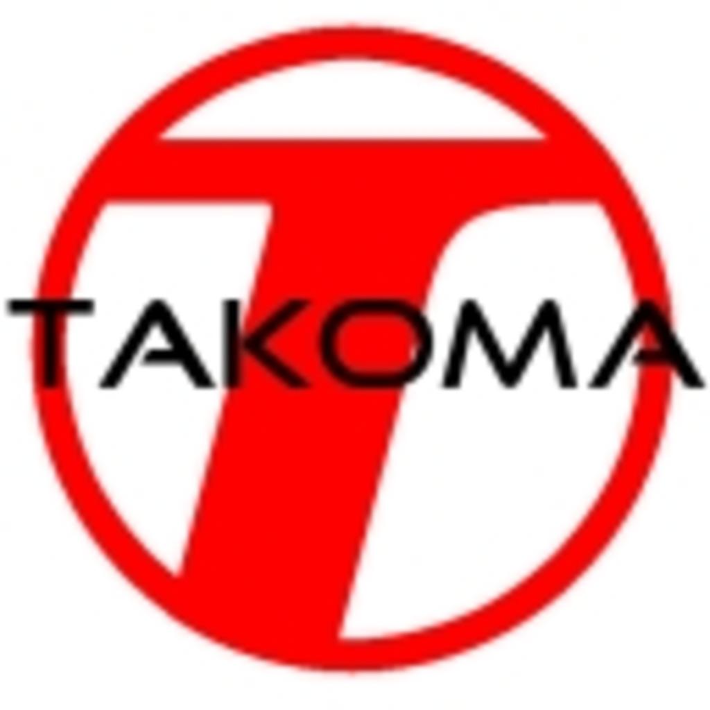 【MARVEL】TAKOMAのFreedom放送【アメコミ】