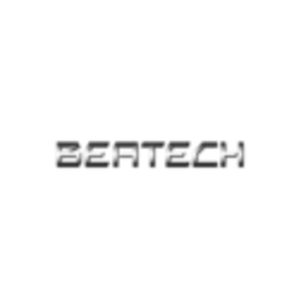 Beatech Studio