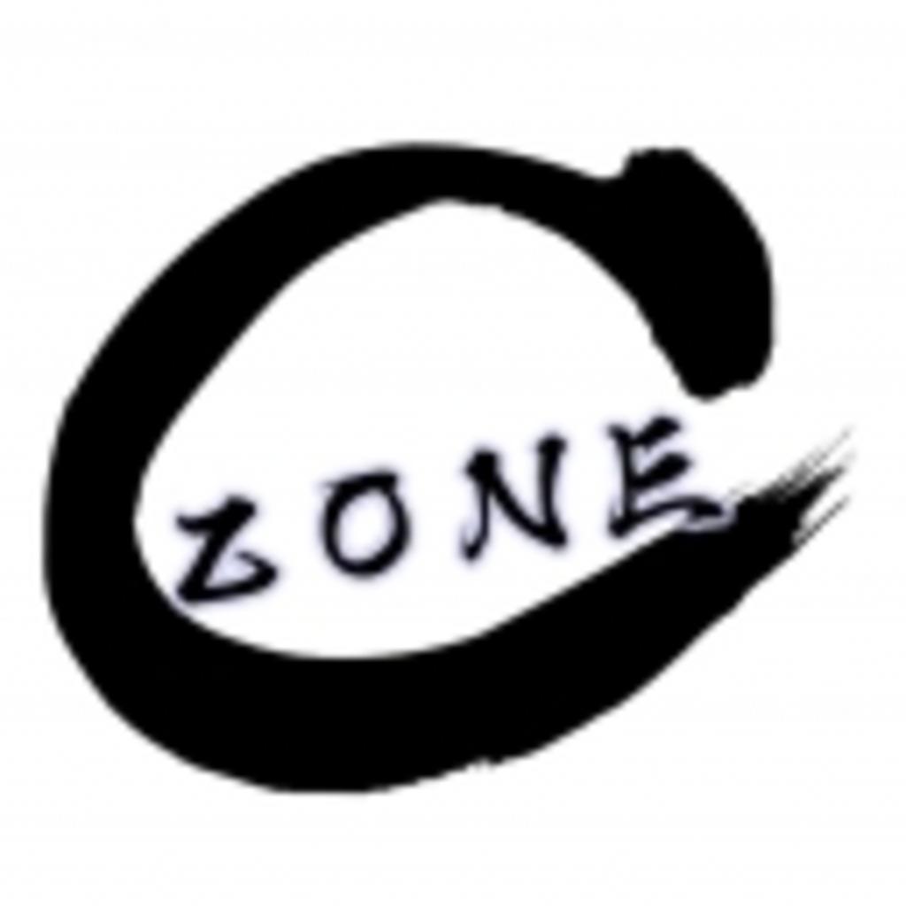 TCGショップ C_ZONEの放送室
