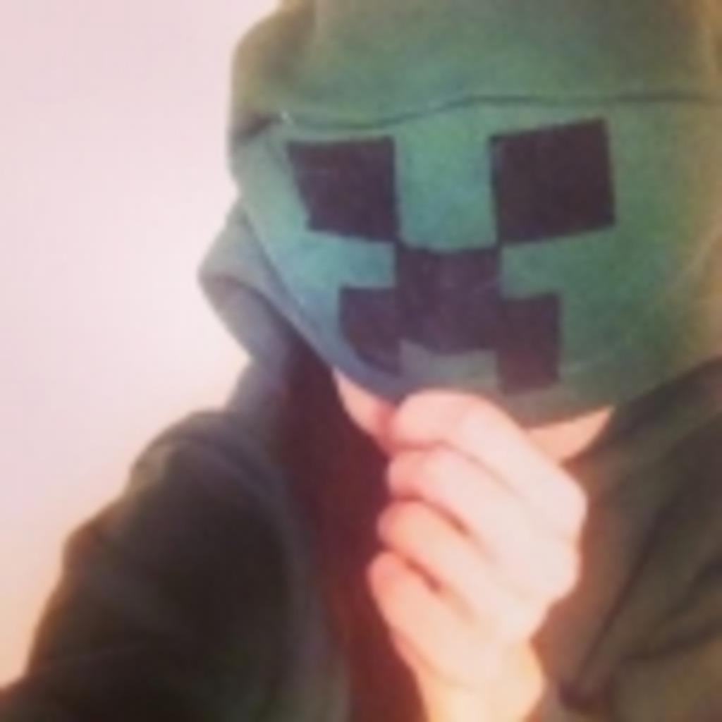 【Minecraft】もたもたクラフターの日常 ~全ロスの日々~