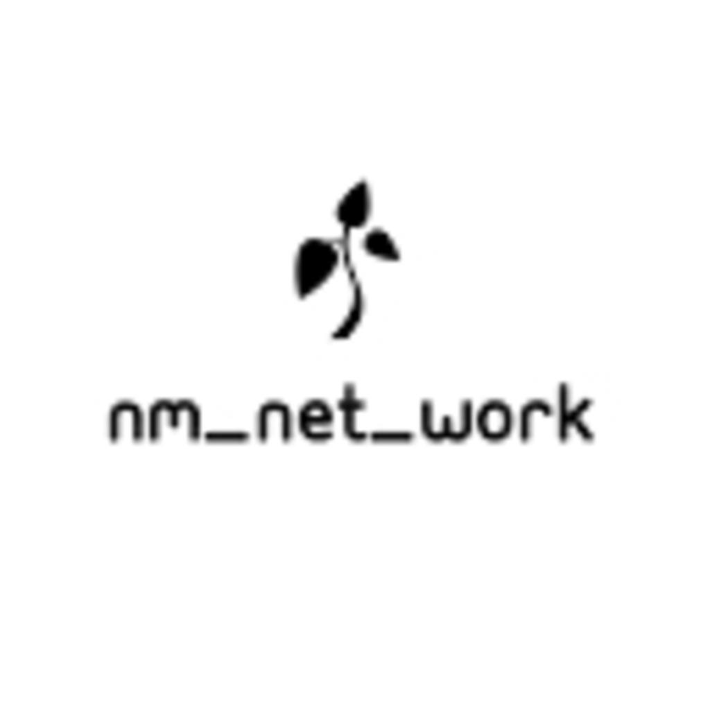 NM_Net_Work
