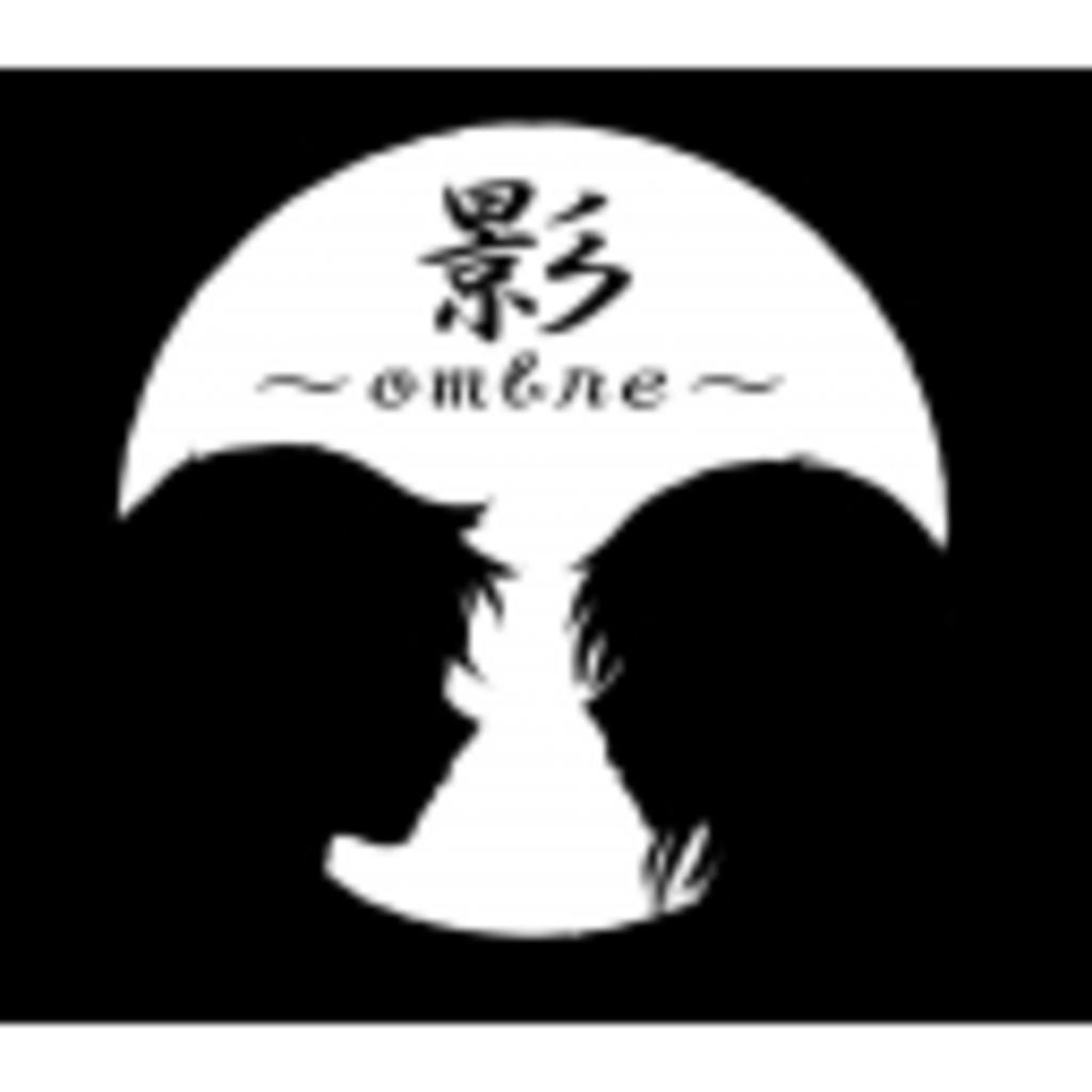 しんちゃんねる(`・ω・´)ニコ生