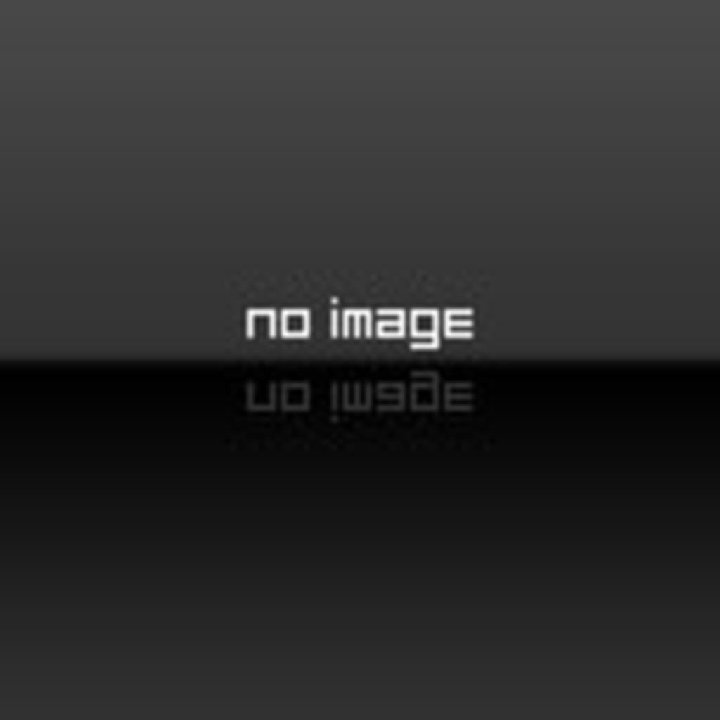 akiのゲーム配信 -PS4-