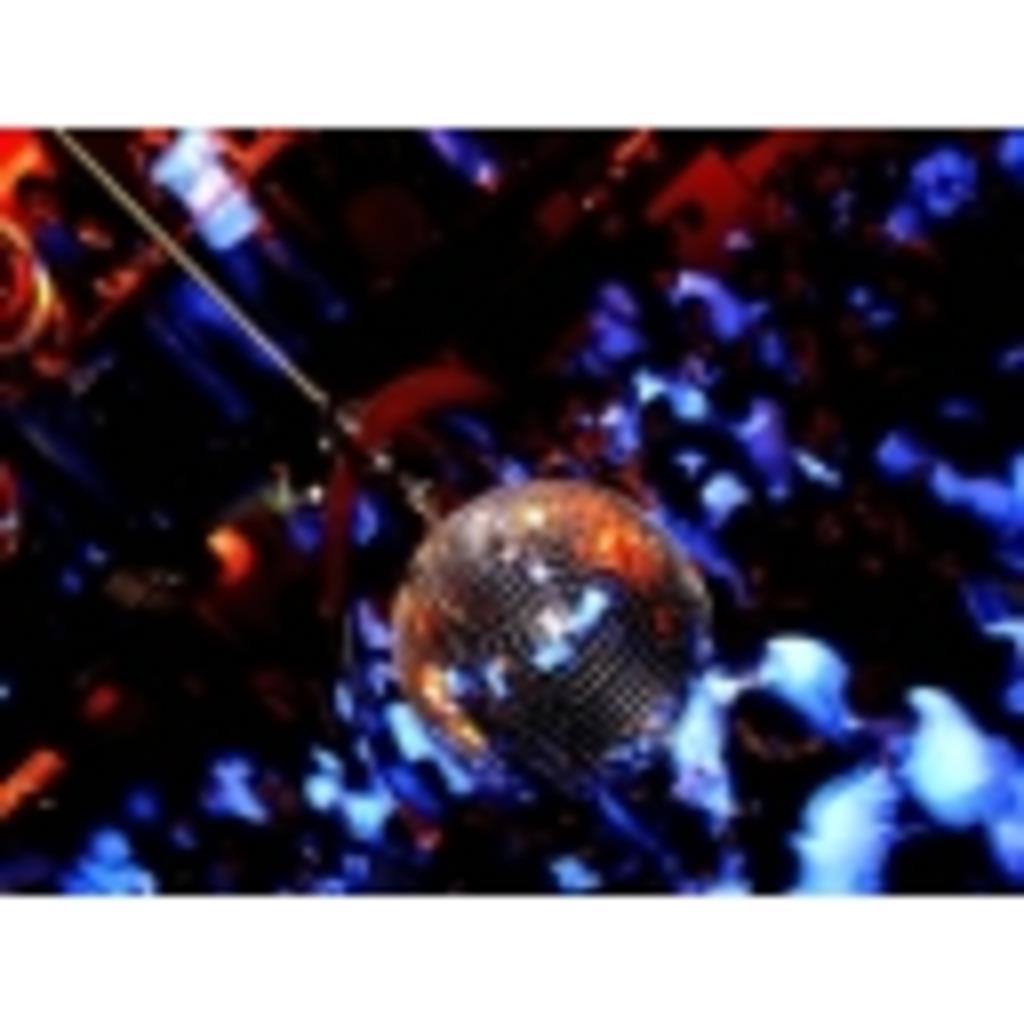 気ままにMIX放送★mix by DJ yu-k1