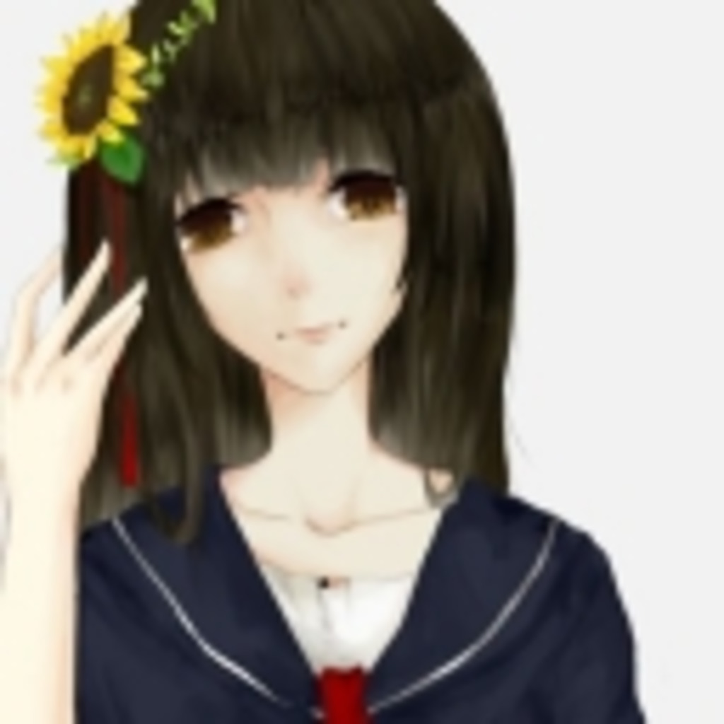 どうも、LiHaruです。