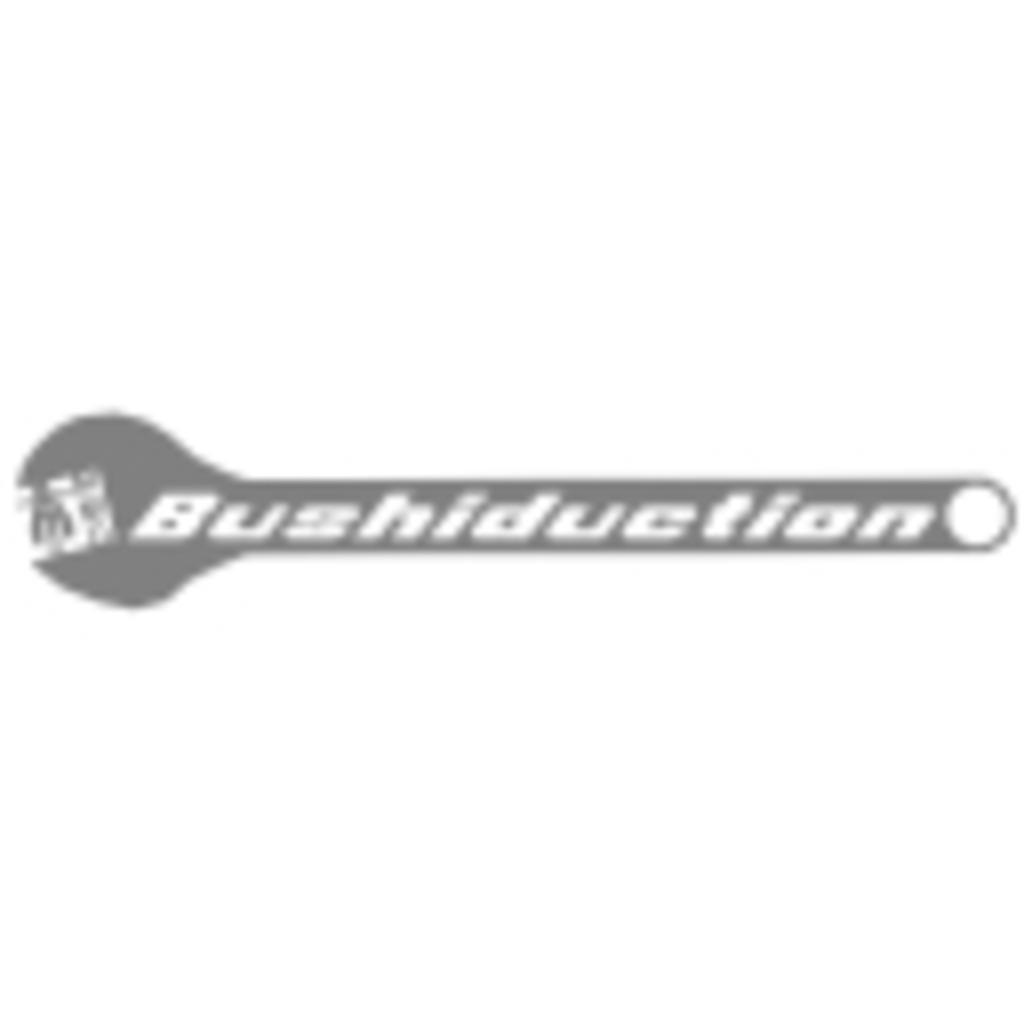 Bushiduction広報部兼放送部