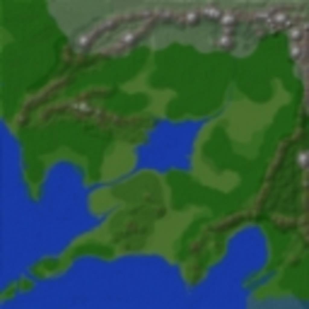 【Minecraft】リベール王国完全再現計画【空の軌跡】