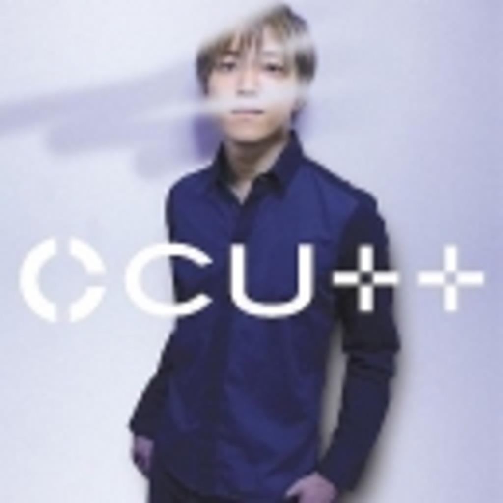 CUTT さんの曲