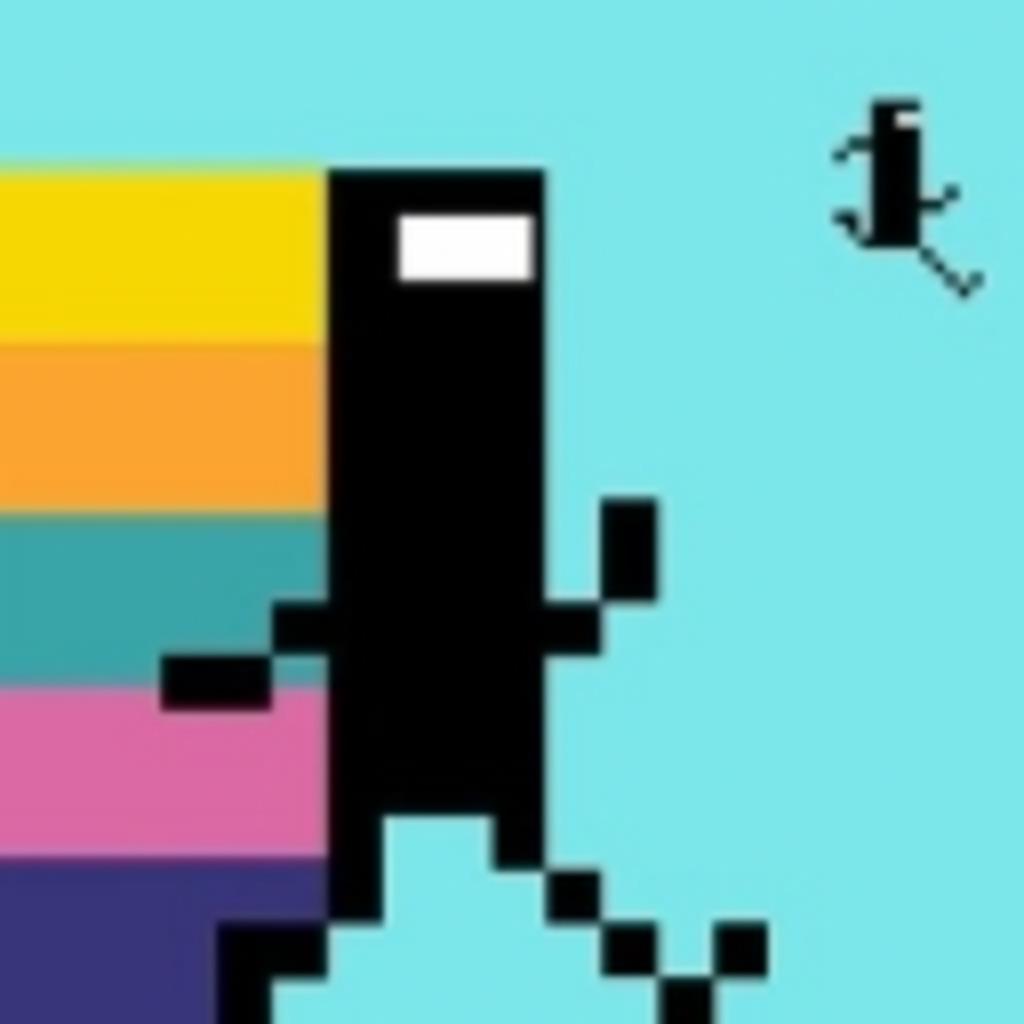カモノハシのゲーム雑談配信箱㌁