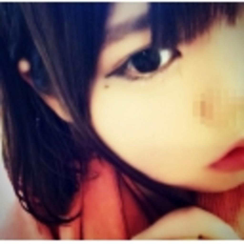 現役JK Lily CoCo☆ ですよ(^∇^)