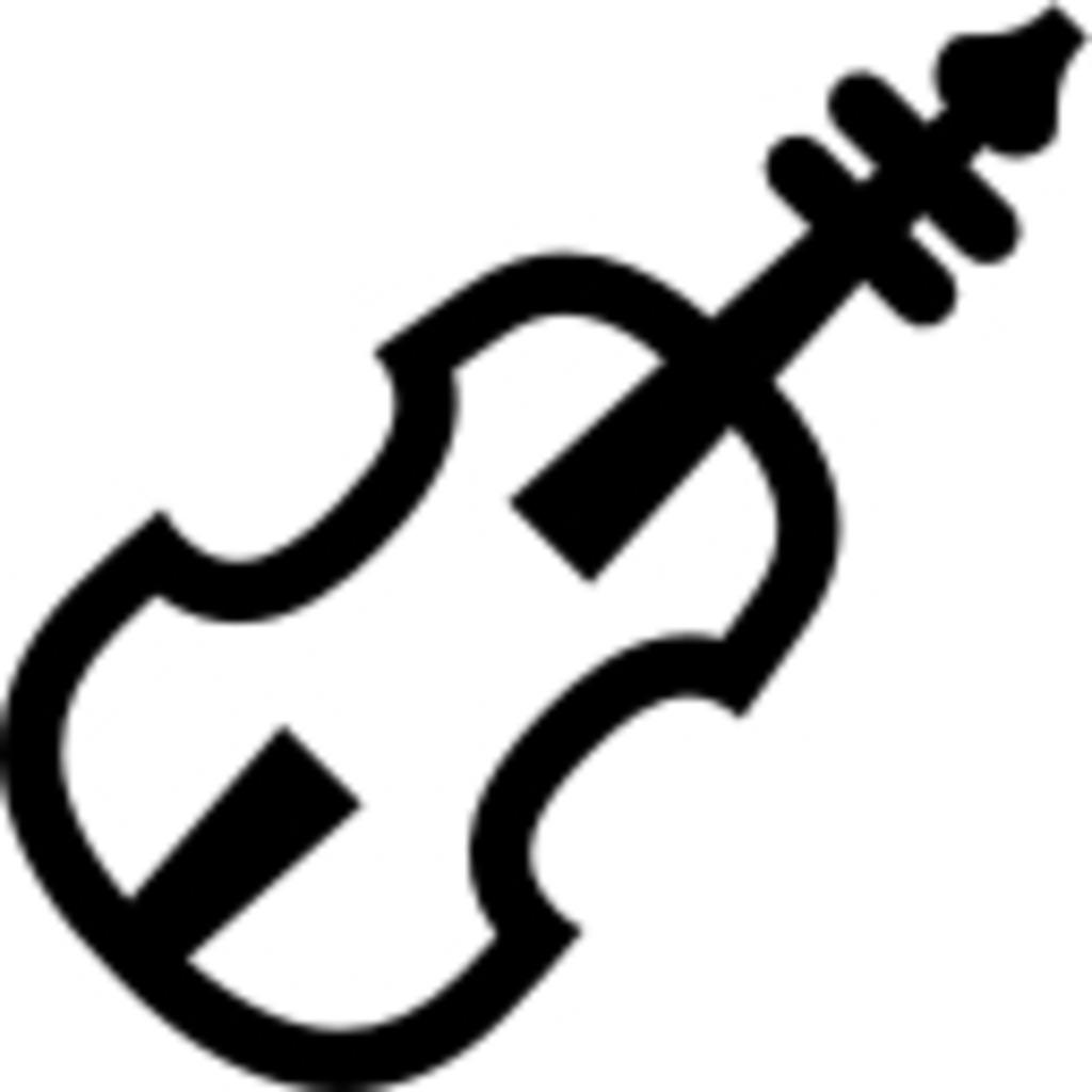 適当バイオリン