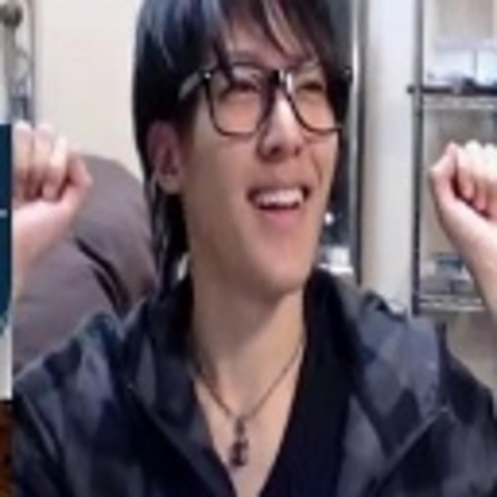 眼鏡kazuさんのコミュニティ