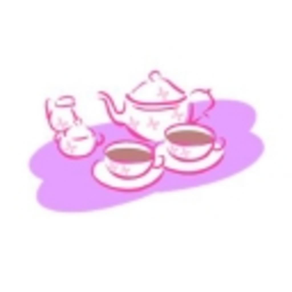 ☆★☆Cafe Mapler☆★☆