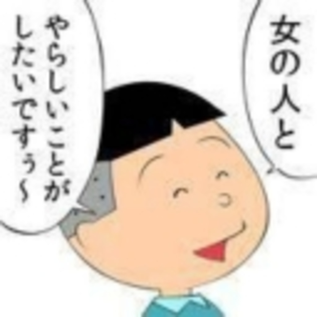 【過疎配信】ゲーム配信