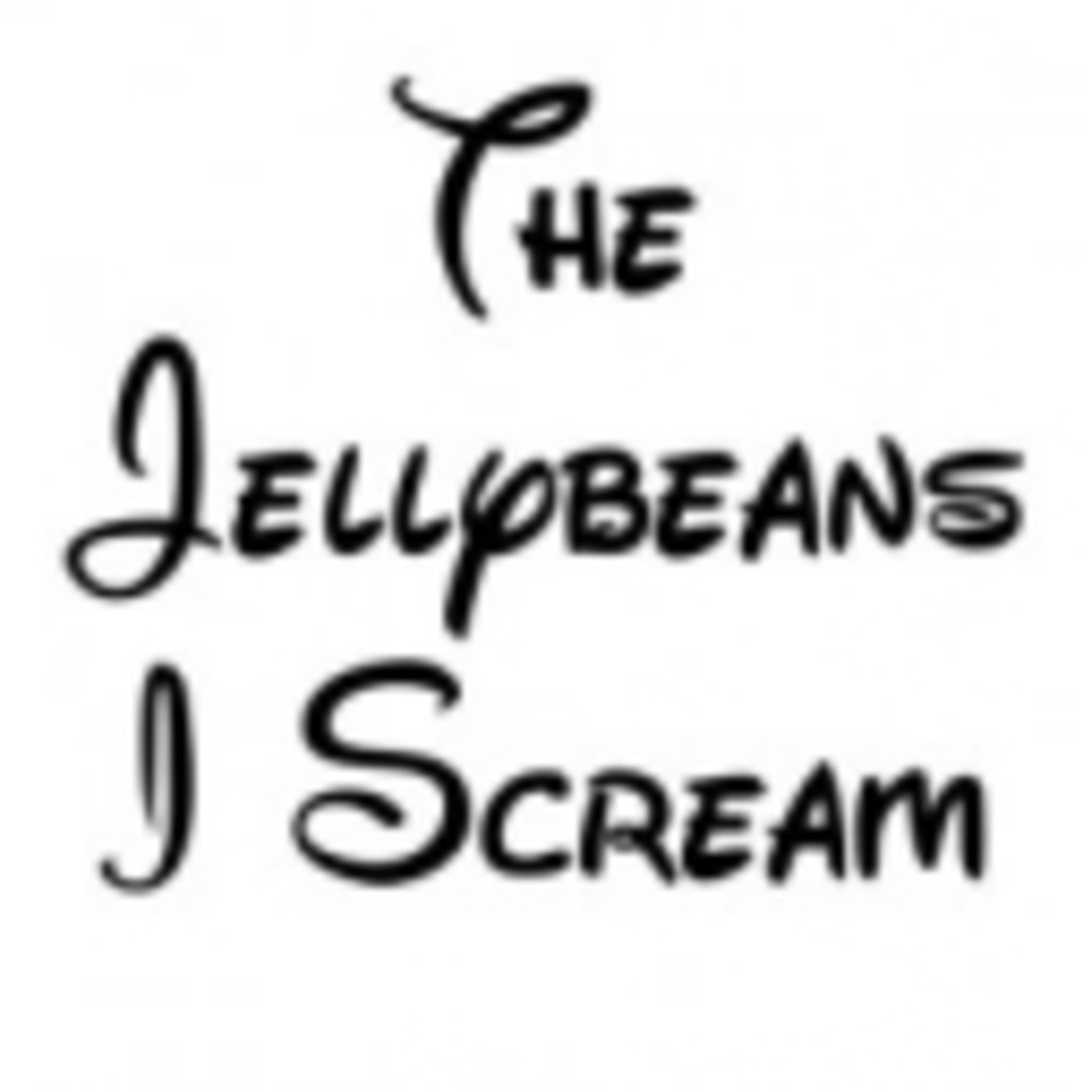The Jelly Beans I Scream