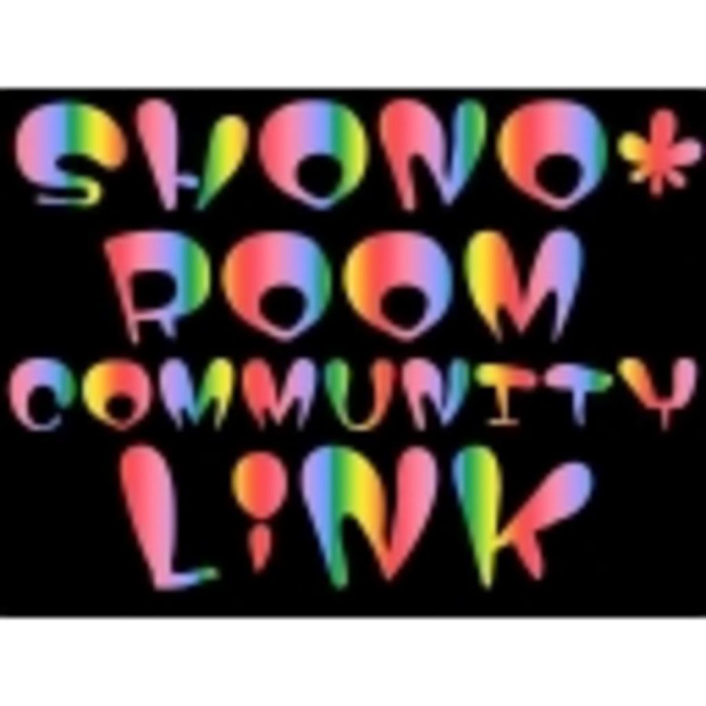*SHONO's COMMUNITY LiNK*