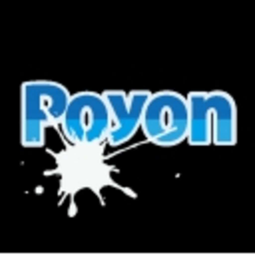 Official-Poyon