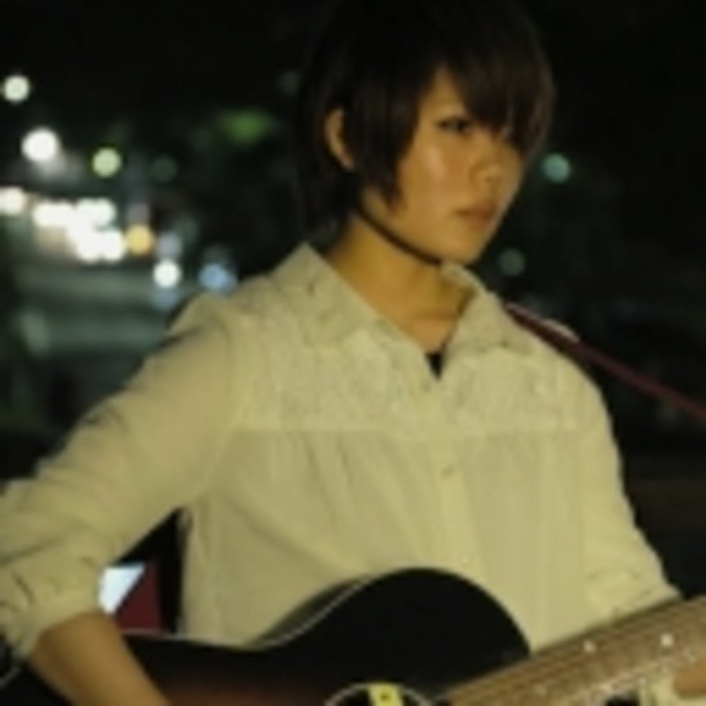 kana -Live配信用channel-