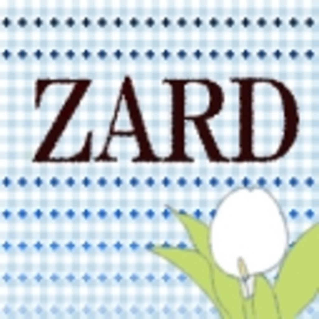 ZARD専門放送(ビーイング系)