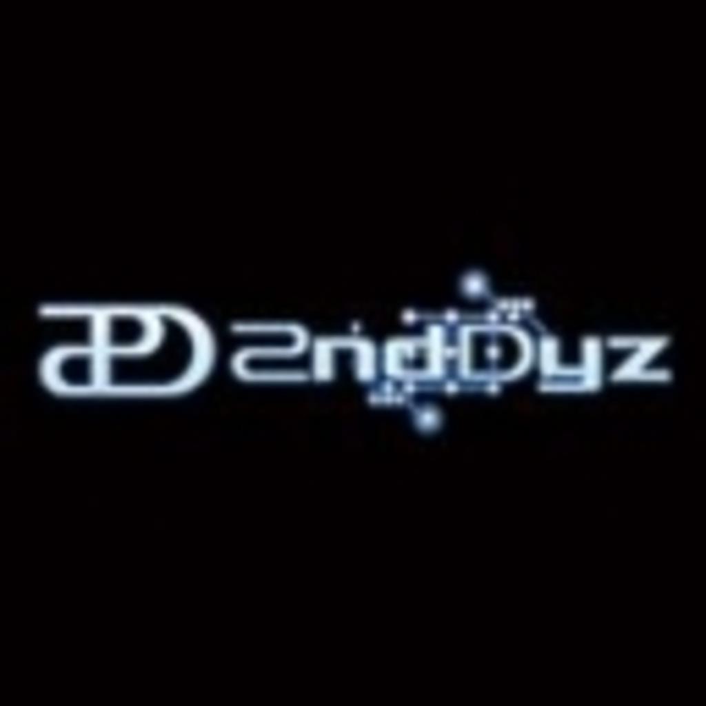 2nd Dyz ちゃんねる