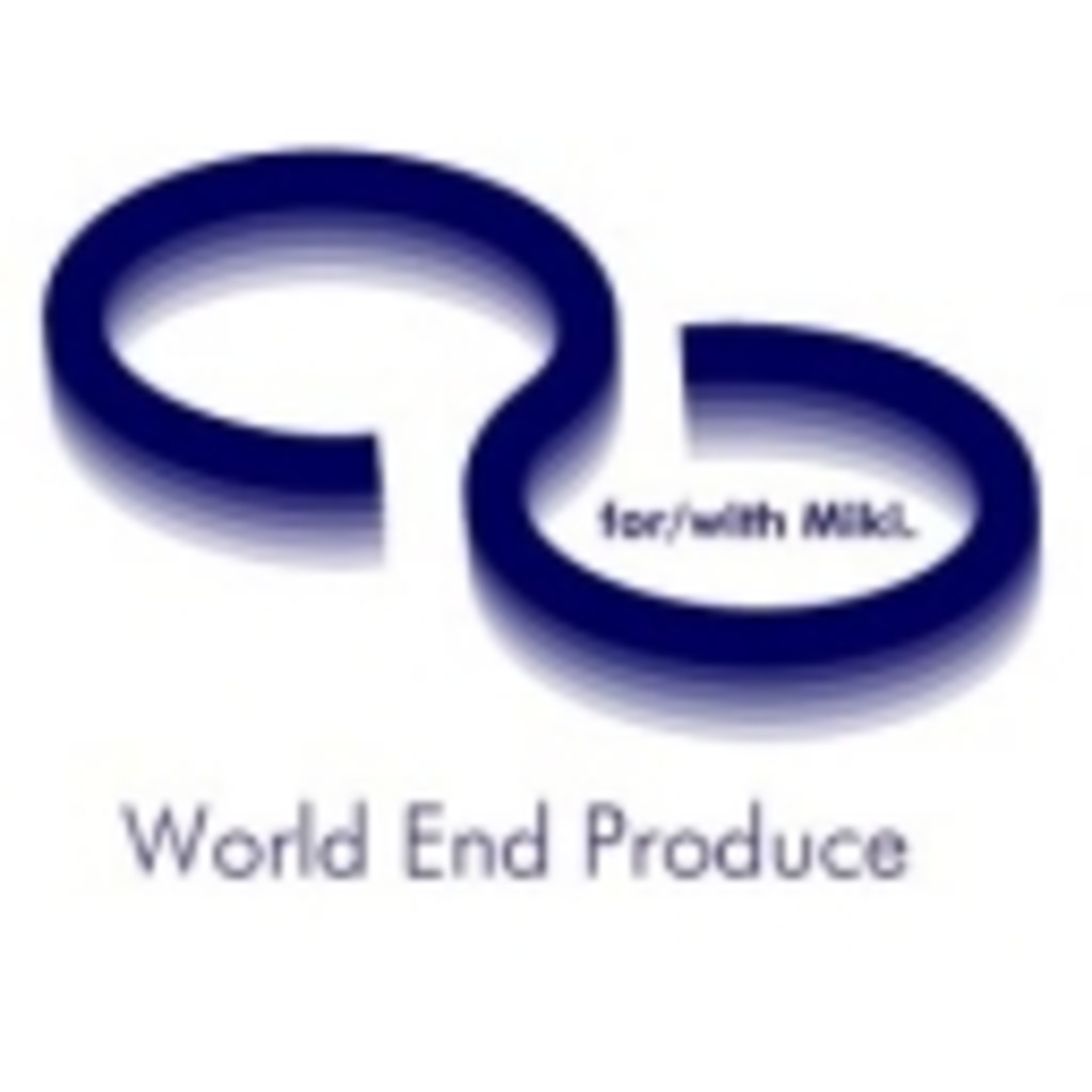 World End Produce