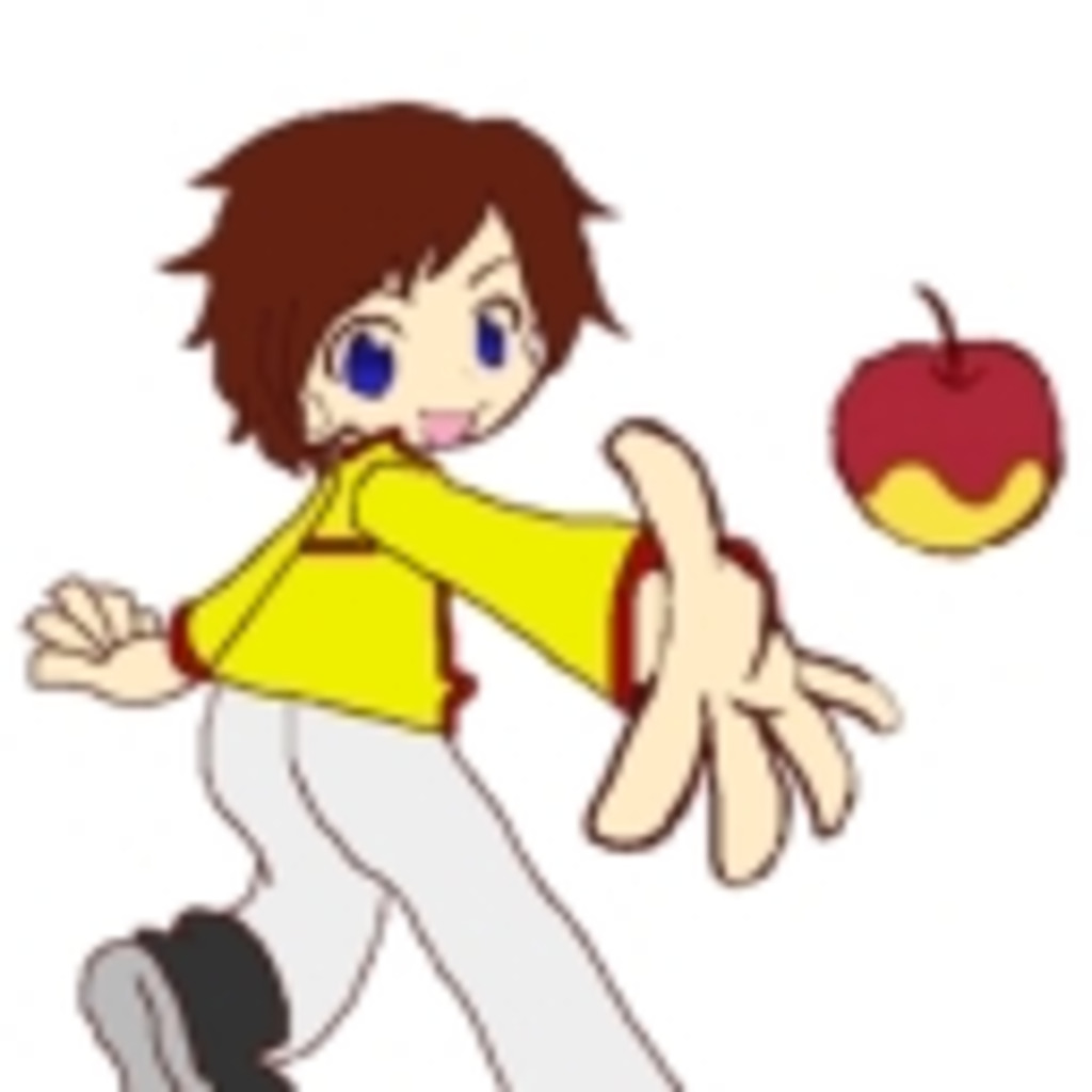 山﨑は納豆食べたい