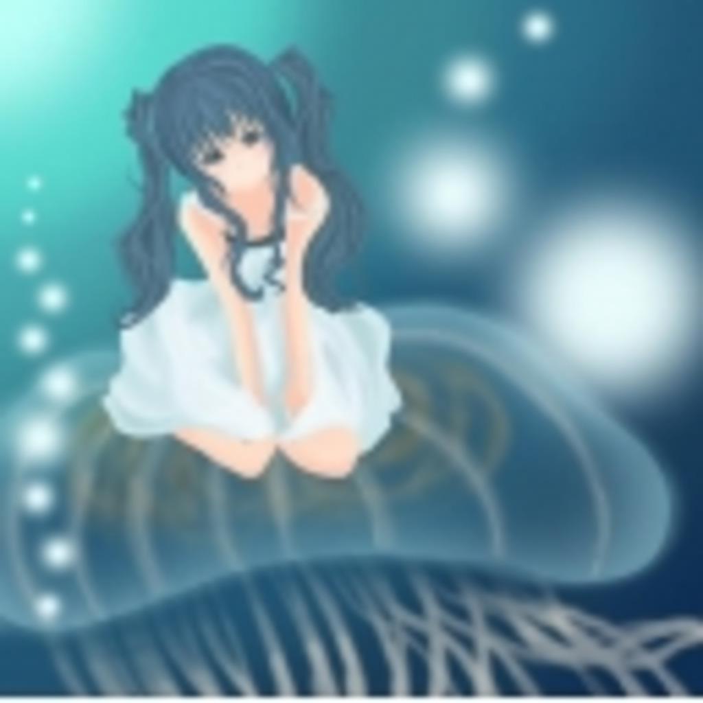 ◆・.。*†*。.・◆お砂場遊び◆・.。*†*。.・◆