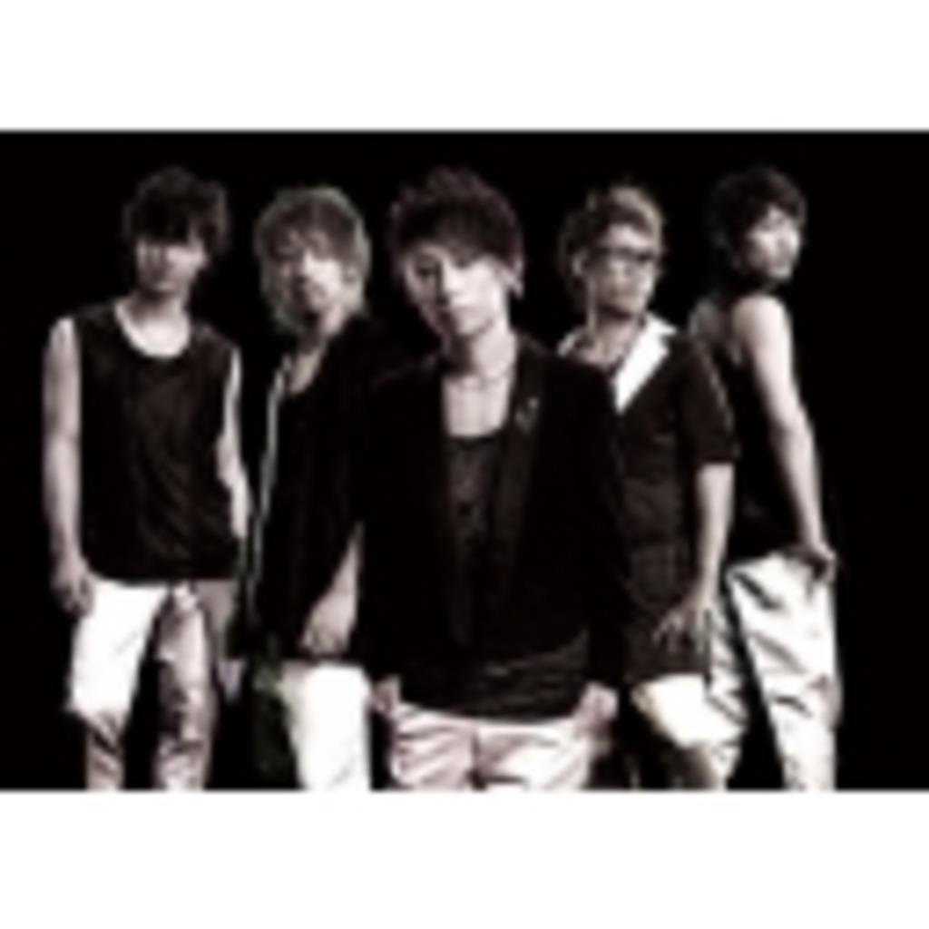 Team♡UVER♡