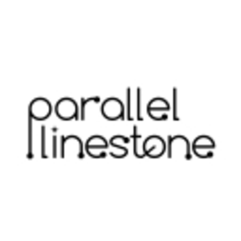 【感傷系ポップスユニット】parallel linestone【不定期配信】