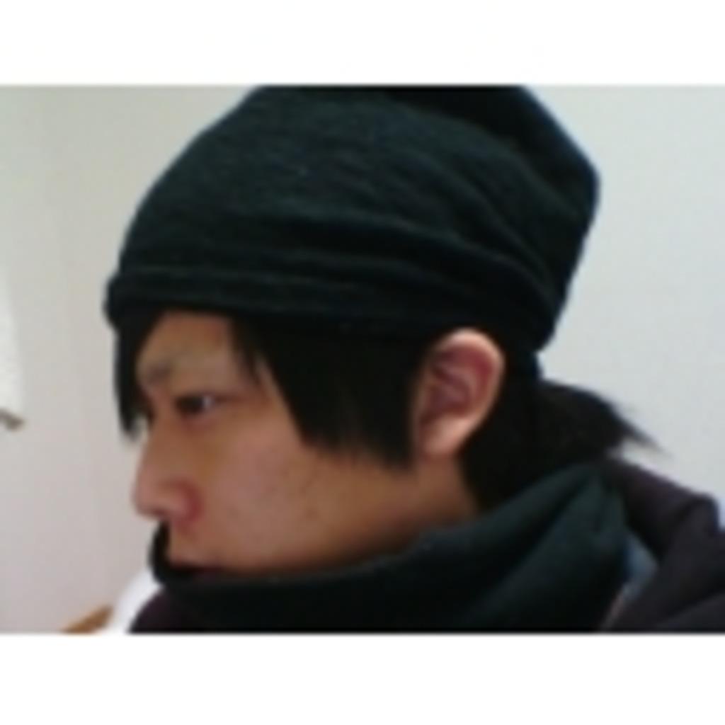 mave(つ(エ)⊂)rick