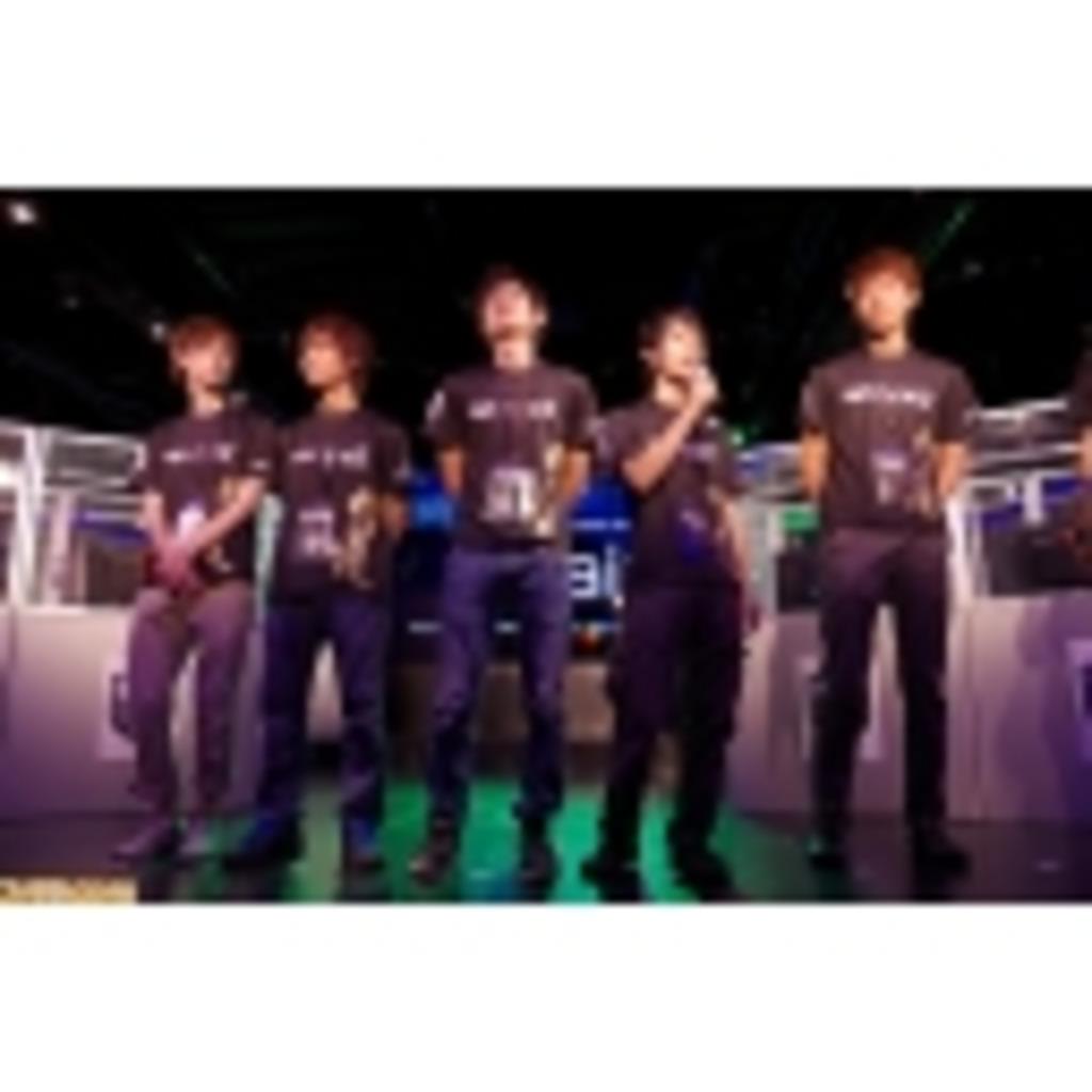 MioN-Gaming(仮)