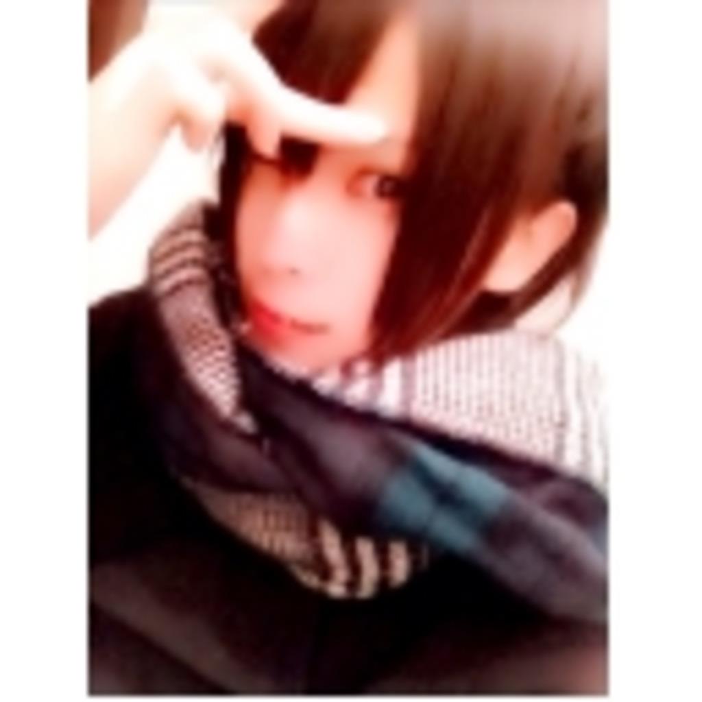 けいた@踊り手ニコ超会議3参戦