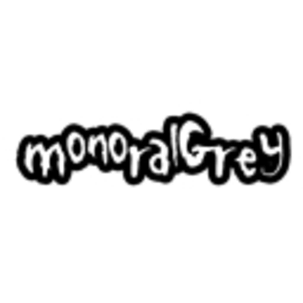 モノグレディオ