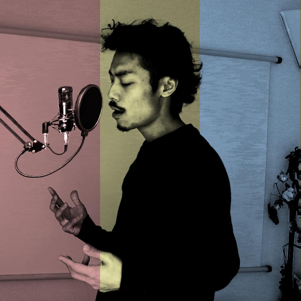 万葉チャンネル(旧PASMO RADIO)