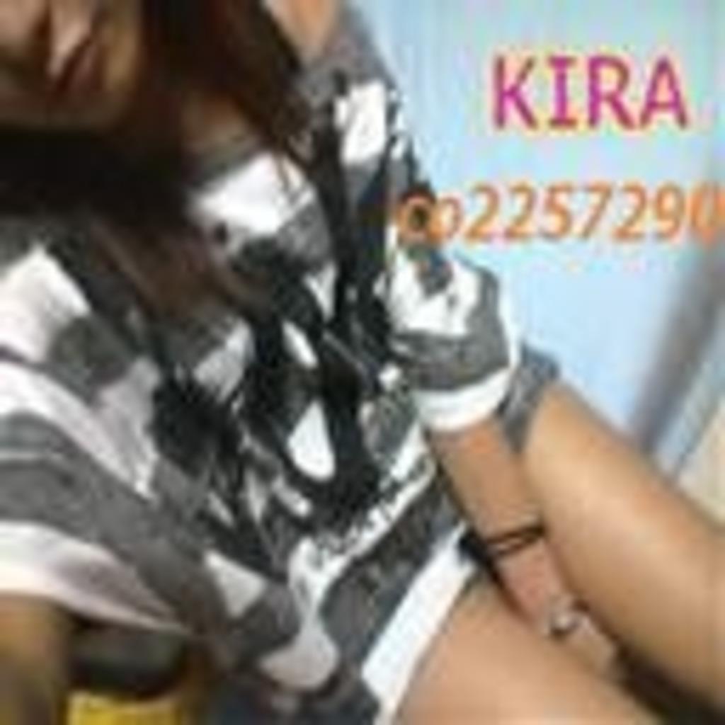 KIRA-〜超亟楽ゲーム配信者〜